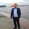 vitaly, 34, г.Кобрин