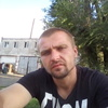 ЛЁША, 31, г.Полтава