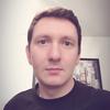 Александр, 28, г.Аугсбург