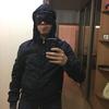 Владимир, 20, г.Одинцово