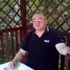 иван, 50, г.Донецк
