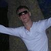 Евгений, 32, г.Выкса