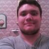NathanJ97, 20, г.Остин