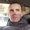 Анрей, 39, г.Ишим