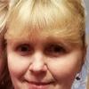 Tatyana, 52, Maloyaroslavets