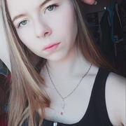 Дарья 20 Владивосток