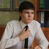 Никита, 16, г.Клин