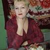 Натали, 44, г.Алматы́