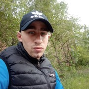 Александр 23 Новокузнецк