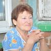 Людмила, 71, г.Ростов-на-Дону