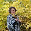Светлана, 44, г.Кумертау