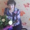 ЛПРИСА, 67, г.Омск