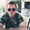 Дмитрий Чапурин, 30, г.Липецк