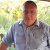 Тимофей, 38, г.Лакинск