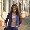 Ekaterina, 30, Molodechno