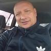 Андрей, 44, г.Сургут