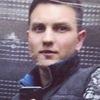 Руслан, 23, г.Темиртау
