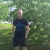 Jonn, 37, г.Тюмень