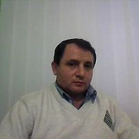 Николай, 57 лет, Дева, Киев