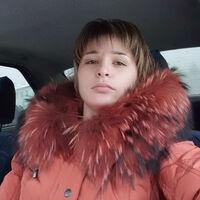 Елена, 36 лет, Скорпион, Нижний Новгород