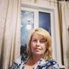 Люсия, 59, г.Байкал