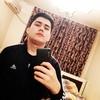 Азиз, 26, г.Самарканд