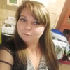 Кристина, 36, г.Сургут