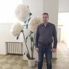 Андрей, 53, г.Нижний Тагил