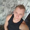 ivan, 22, New Urengoy