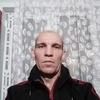 Михаил, 38, г.Кубинка