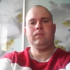 Петя, 32, г.Керчь