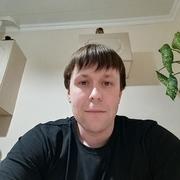 Сергей 29 Саракташ