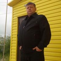 Андрей, 45 лет, Дева, Новый Уренгой
