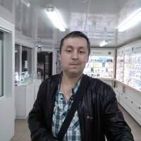 Андрей, 39 лет, Весы, Волжский (Волгоградская обл.)