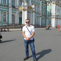 Александр, 39 лет, Козерог, Новополоцк