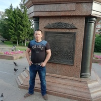 Дима, 39 лет, Скорпион, Томск