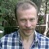 Андрей, 55, г.Салтыковка