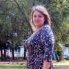 Таисия, 44, г.Белая Церковь
