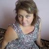 nadiia, 40, г.Николаев