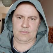 Антон Бестужев 38 Севастополь