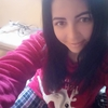 Natali, 39, Kamianka-Dniprovska