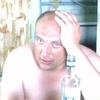 Карло, 44, г.Носовка