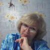 Олеся, 56, г.Ставрополь