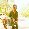 Ajay poul, 20, г.Дели