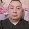 серж, 44, г.Тюмень
