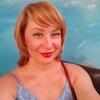 Татьяна, 41, г.Анталья