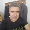 Pere, 43, Madrid