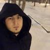 Артур, 21, г.Москва