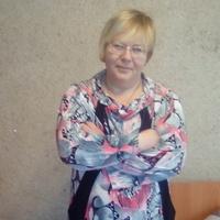 Елена Крылова, 24 года, Близнецы, Москва