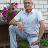 ВЛАДИМИР, 62, г.Лысково